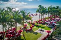 Acqualina Resort and Spa Image