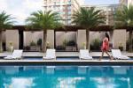 Bangalore India Hotels - JW Marriott Hotel Bengaluru