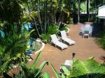 Port Douglas Australia Hotels - Port Douglas Retreat
