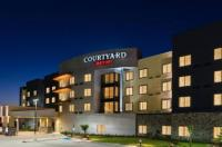 Courtyard By Marriott Houston Katy Mills Image