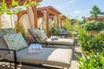 Paso Robles California Hotels - Allegretto Vineyard Resort Paso Robles
