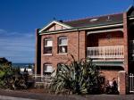 Burnie Australia Hotels - Terraces Down Town