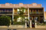 East Fremantle Australia Hotels - 207 On High