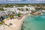 Juan Dolio Dominican Republic Hotels - Be Live Experience Hamaca Beach