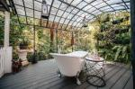 Crafers Australia Hotels - Aldgate Valley Bed And Breakfast