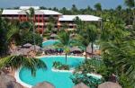 Bavaro Dominican Republic Hotels - Iberostar Punta Cana