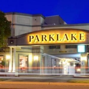 Hotels near Shepparton Showgrounds - Quality Hotel Parklake Shepparton