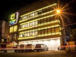 Iloilo City Philippines Hotels - GT Hotel Iloilo