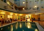 Fez Morocco Hotels - Hotel Splendid
