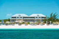 Beach House Turks and Caicos- All Inclusive