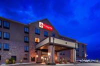 Best Western Plus Casper Inn & Suites Image
