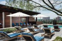 Kimpton Hotel Van Zandt Image