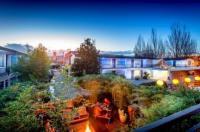 Jupiter Hotel Image