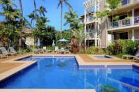 Wailea Grand Champions, A Destination Residence