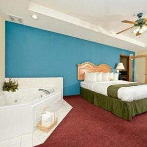 American Inn Suites Peosta