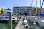 Clearwater Beach Florida Hotels - Chart House Suites And Marina