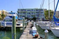 Chart House Suites And Marina Image