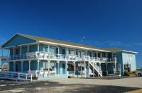 Fin 'N Feather Waterside Inn By Kees Vacations Image