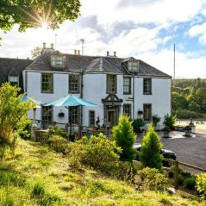Glen Tanar Hotels - Banchory Lodge Hotel