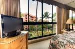 Kapalua Hawaii Hotels - Kahana Falls Resort