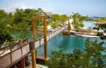 Whitehouse Jamaica Hotels - GoldenEye