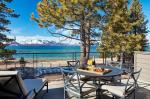 Lakeridge Nevada Hotels - The Landing Resort And Spa