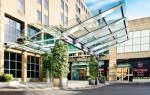 Edinburgh United Kingdom Hotels - Sheraton Grand Hotel & Spa