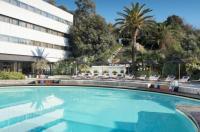 Sheraton Roma Hotel & Conference Centre