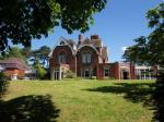 Abberley United Kingdom Hotels - Stourport Manor Hotel, Sure Hotel Collection By Best Western