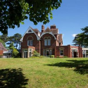 Stourport Manor Hotel Sure Hotel Collection by Best Western