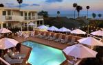 Laguna Beach California Hotels - Laguna Beach House