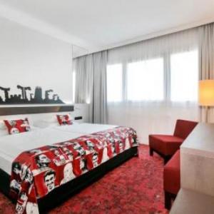 fa4b4de0e7c3 Budget Linz Hotels - Deals at the  1 Budget Hotel in Linz