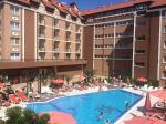 Sunny Beach Bulgaria Hotels - Bahami Residence
