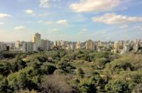 Quality Hotel Porto Alegre Image