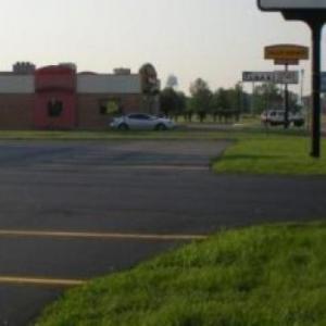American Motel Waseca