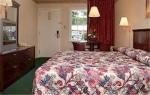 Newport News Virginia Hotels - Yorktown Motor Lodge