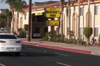 Best Budget Inn Anaheim Image