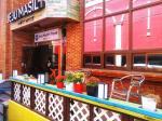 Jeju Korea Hotels - Jeju Masil Guesthouse