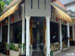 Bogor Indonesia Hotels - Hotel New Ayuda Bogor