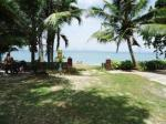 Krabi Thailand Hotels - Pine Bungalow Krabi