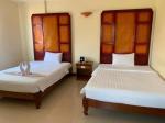 Siem Reap Cambodia Hotels - Champey Villa
