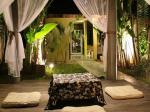 Kanchanaburi Thailand Hotels - Baan In Kan Boutique Hotel