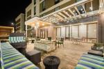 Yukon Oklahoma Hotels - Home2 Suites By Hilton Oklahoma City Yukon