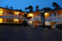 Carmel Inn & Suites Image