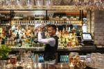Glasgow United Kingdom Hotels - Park Inn By Radisson Glasgow City Centre