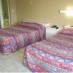 Miami Princess Hotel