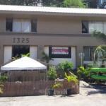 Hostel City Maui 2
