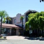 La Quinta Inn by Wyndham Stockton