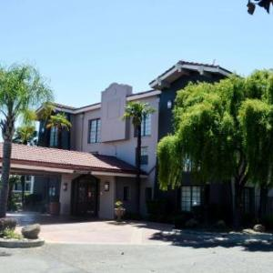 Alex G. Spanos Center Hotels - La Quinta Inn Stockton