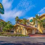 La Quinta Inn by Wyndham Tampa Bay Pinellas Park Clearwater